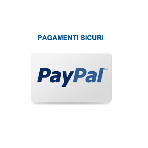 paypal2018